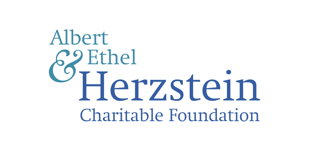 herzstein logo
