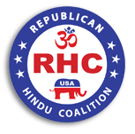 Republican Hindu Coalition