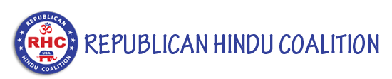 Republican Hindu Coalition