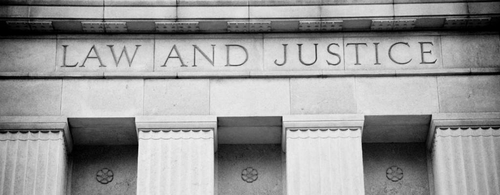 """Legal Corner: Determining """"Good Cause"""""""