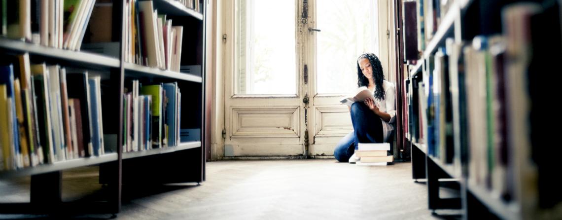Executive Director's Corner: Leading with Purpose