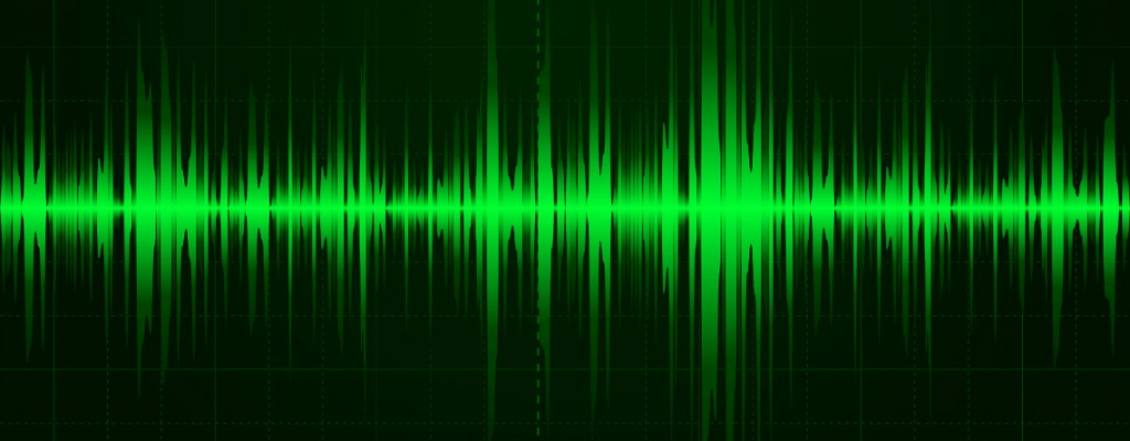 How to Prepare for On-Site Audiograms