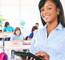 Indoor Air Quality: New School Year – The Perfect Time to Create A Healthier School Environment