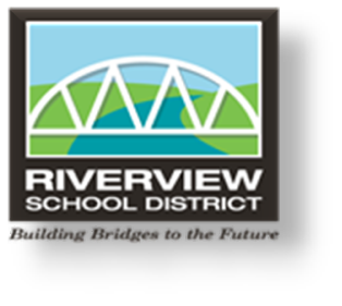 The Unemployment Pool Welcomes Riverview School District