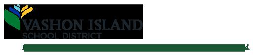 Unemployment Pool Welcomes Vashon Island School District