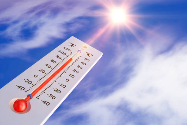 WA State Emergency Heat Exposure Rules Increases Protection for Outdoor Workers