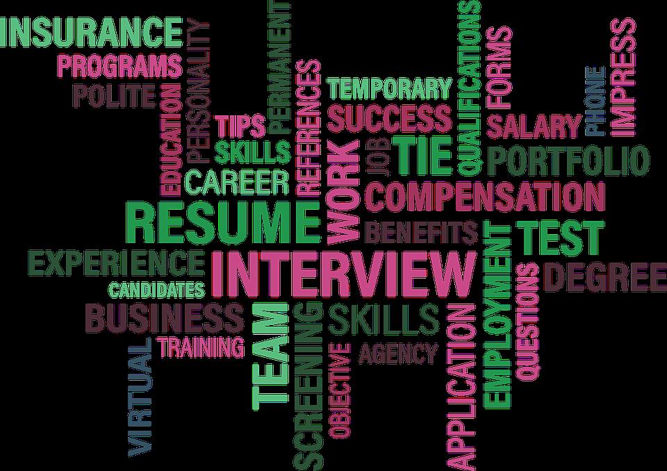 Unemployment Information Resources