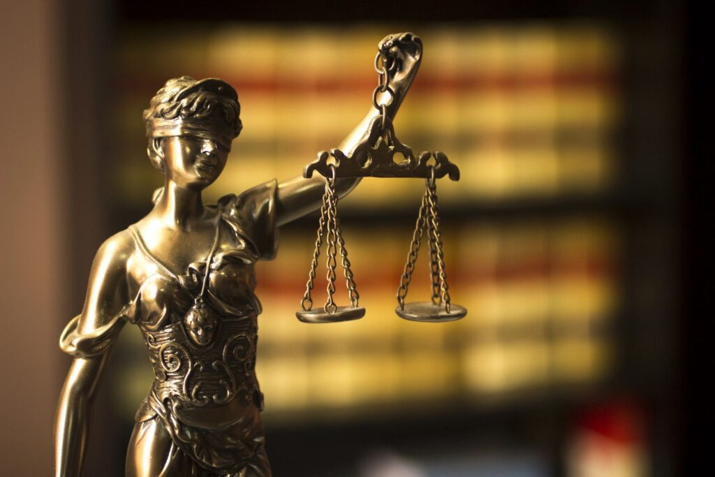 Legal Corner: Ensure Timely, Accurate Claim Filing