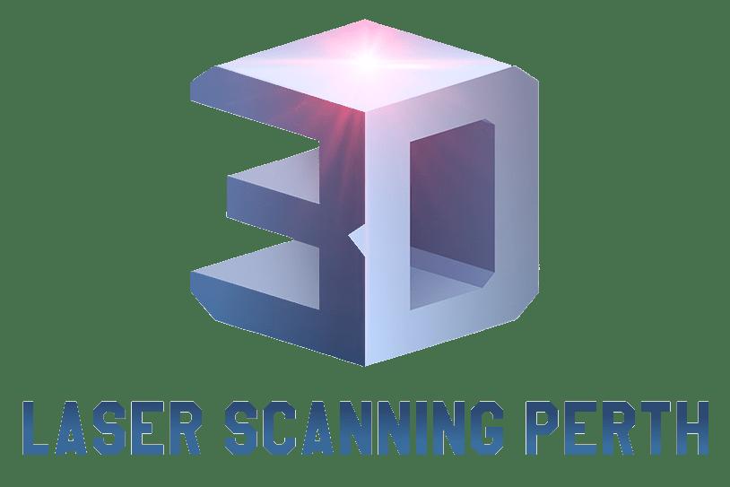3D Laser Scanning Perth