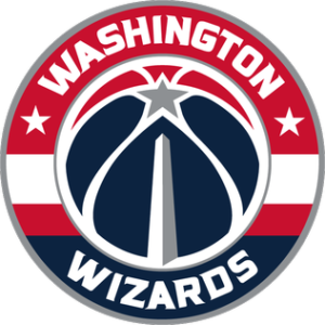 Wizards Wind Up: Wizards fall to Rockets 101-91
