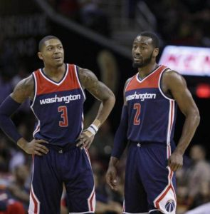 """Wizards want to avoid """"It's Early"""" Mindset"""