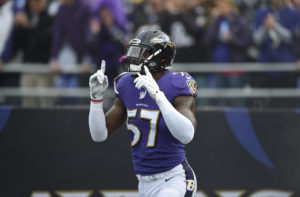 State Of The Franchise: Baltimore Ravens