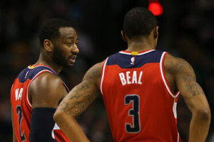 Everything went wrong for Wizards in Atlanta