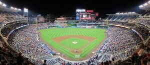 Nationals Finalize Opening Day Roster; Who Made the Cut?