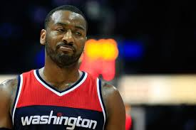 Wall's 42 Advances the Wizards to the Next Round