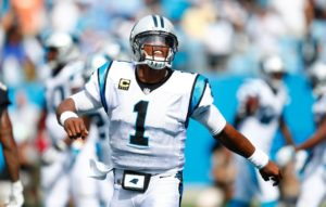 Panthers fire Shula and Dorsey; Who will be the next Offensive Coordinator?