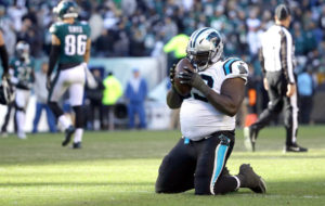 With 29 Players Entering Free Agency, the Carolina Panthers Will Look a Little Different Next Season