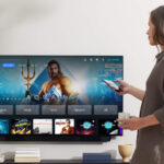 OnePlus offers a full range of smart TVs at various prices in India. During the launch of the first TV brand, OnePlus announced that it would treat the TV-wittyculture