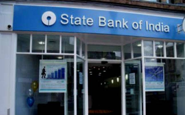 The SBI increased the interest rate on housing loans. Latest rates here-wittyculture