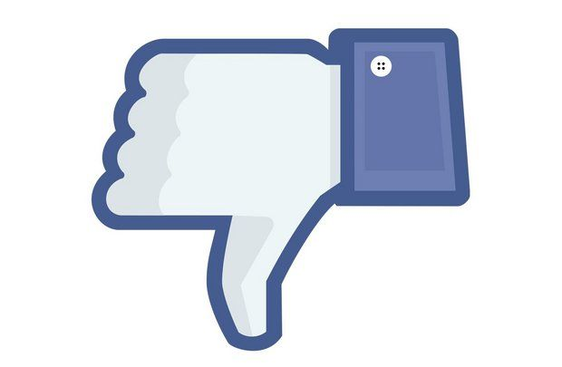 Facebook Bug – Why Is Facebook Down Today