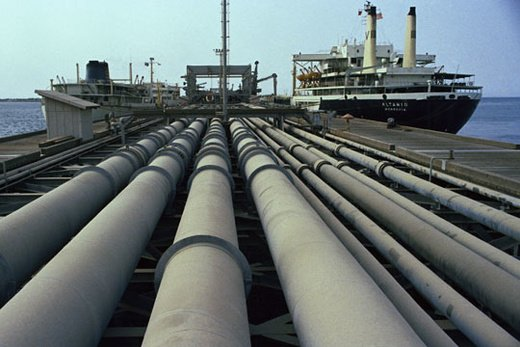 Tensions have increased and India continues to reduce its dependence on Saudi oil-wittyculture
