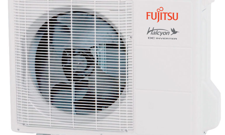 Ductless HVAC Systems Are A Great Solution For Apartments And Condos
