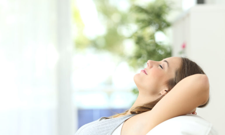 Fighting Viruses with Air Purification for Your HVAC System