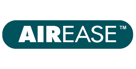 airease