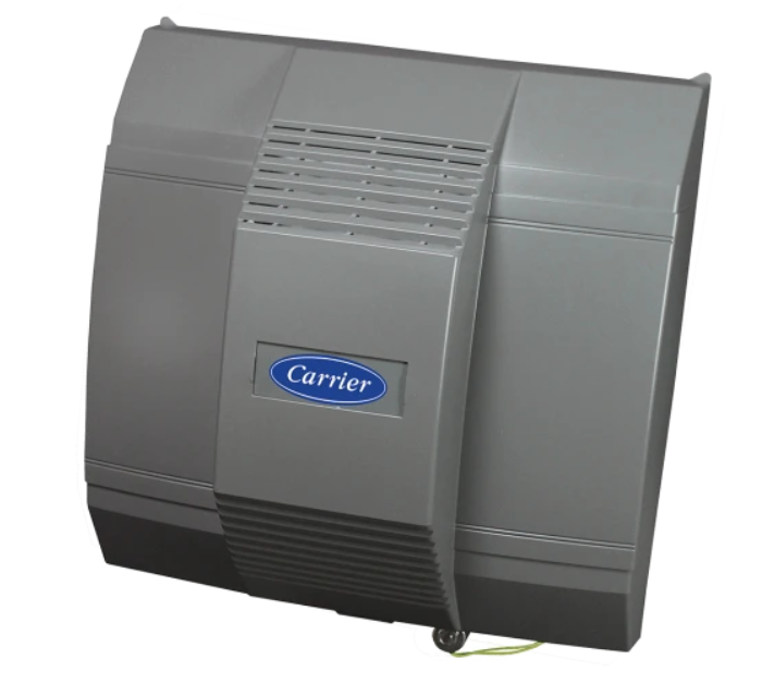 Carrier Humidifier