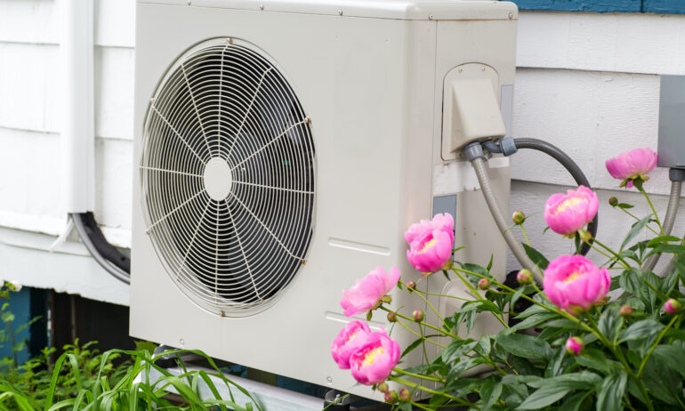 Heat Pump Cost and Benefits