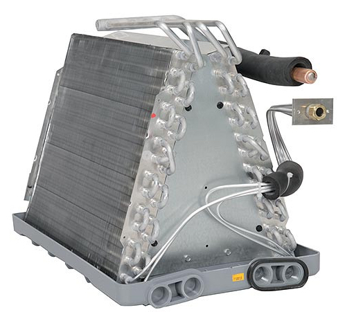 Should I Have A Heat Exchanger Installed?