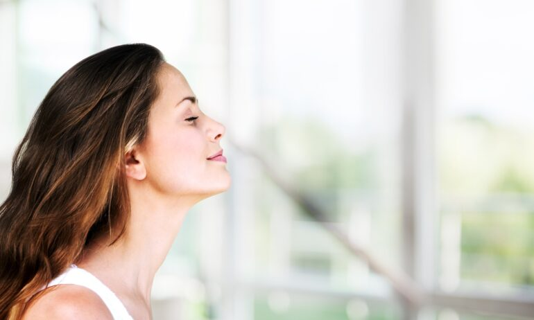 How to Stop Your Heat Pump from Smelling