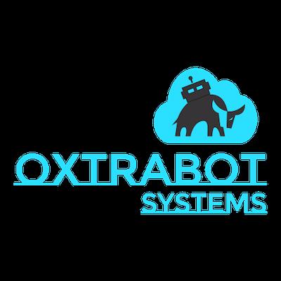 oxtrabot_logo