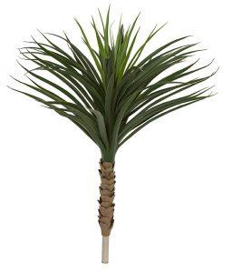 Artificial Outdoor Yucca plant
