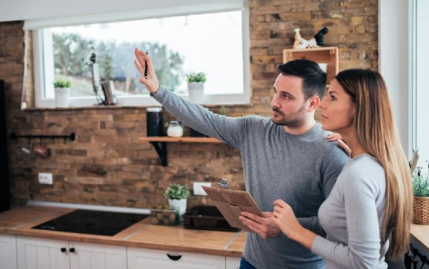BLOG: Increase Your Home's Value