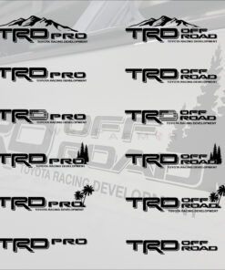 tacoma_trd_decal_bed_decal_offroad_pro