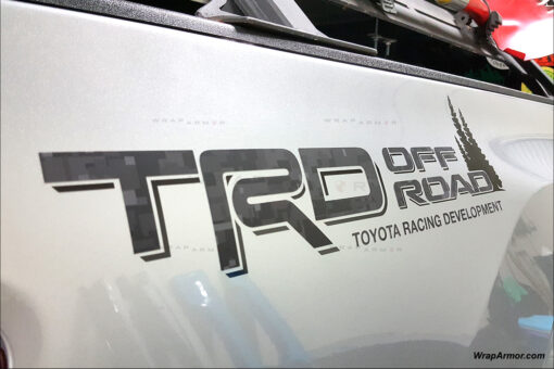 tacoma_trd_decal_bed_decal_offroad_pro_forest_pair