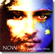 NOW-FrontCover180x177