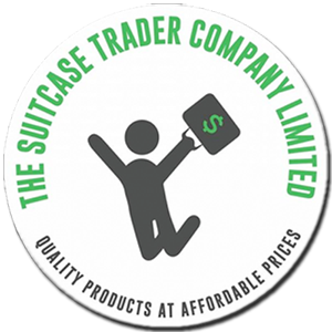 The Suitcase Trader Company Limited