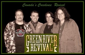 green-river-revival-group-photo-copy