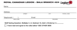 entry-form2