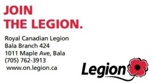 join-the-legion