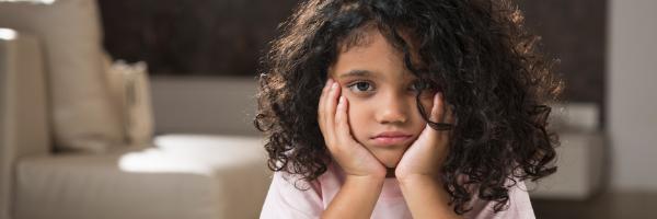 Do All Parents Damage Their Children?