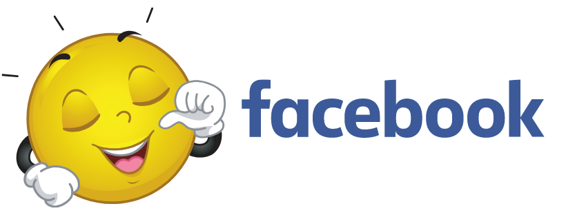 Tag a friend on Facebook