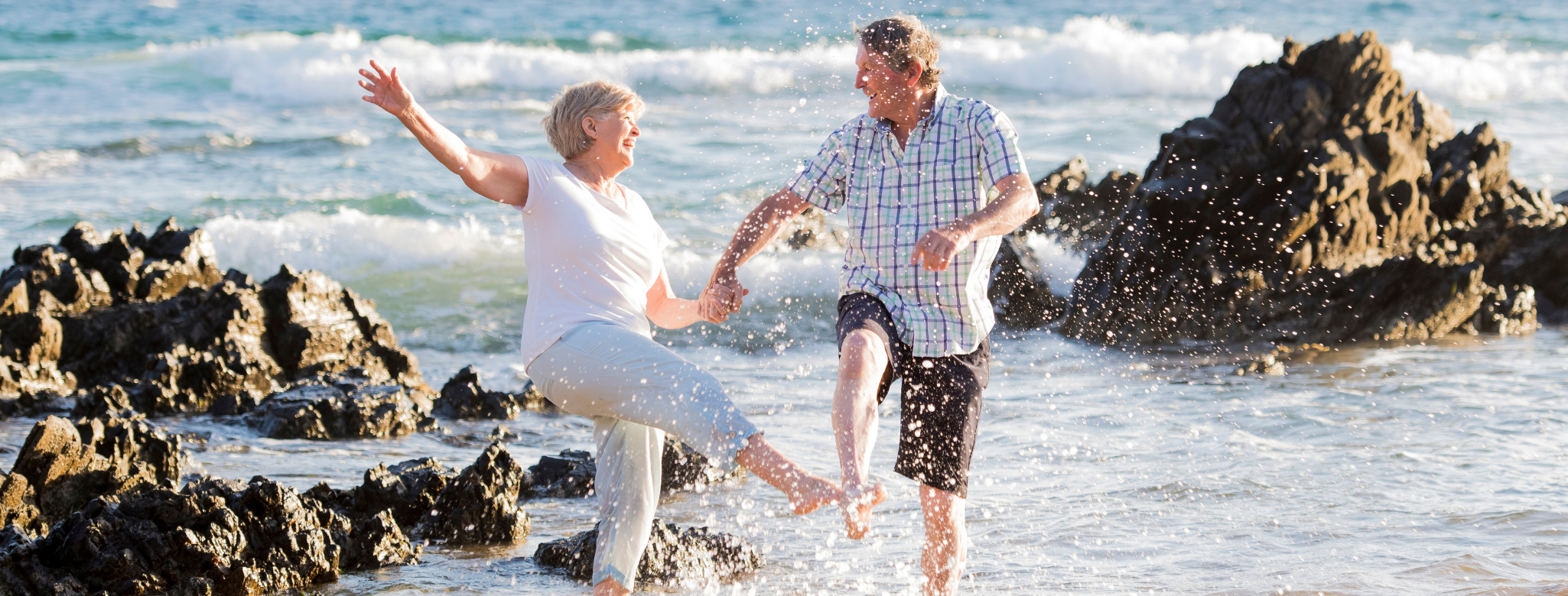 What Does Retirement Mean For You?