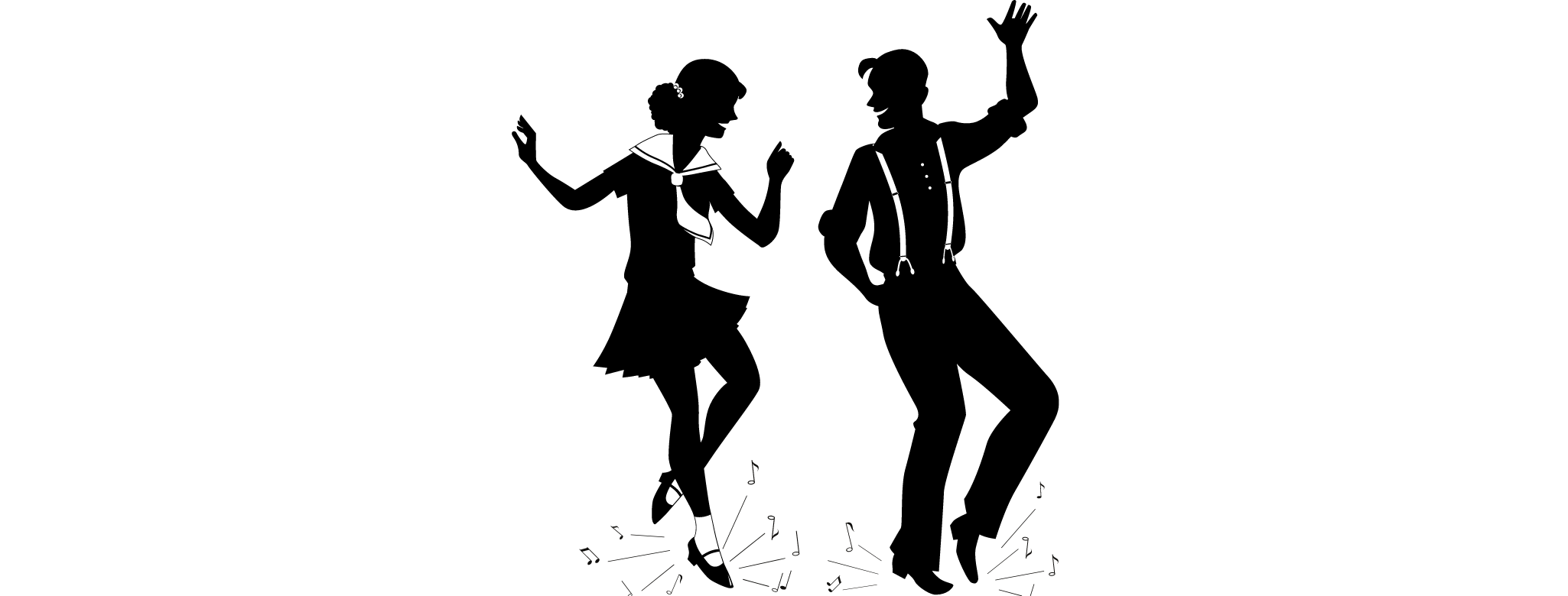 Tap Dance for Special Populations