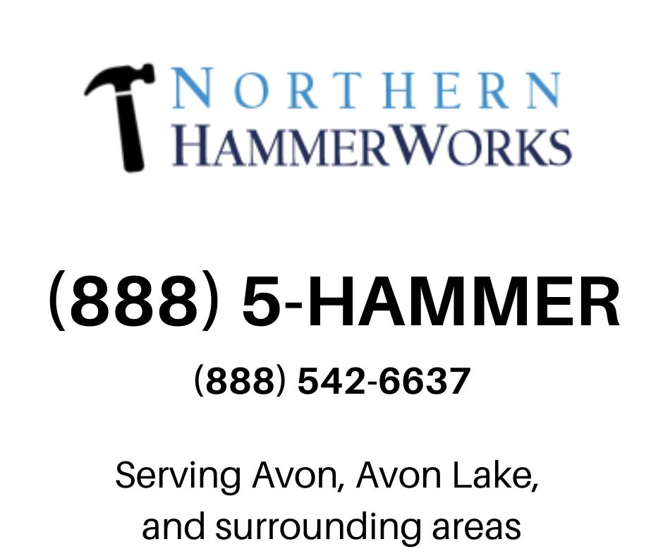 Northern Hammerworks