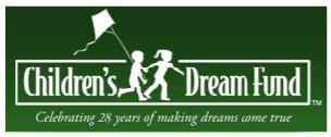 Children's Dream Fund