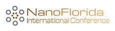 NanoFlorida logo