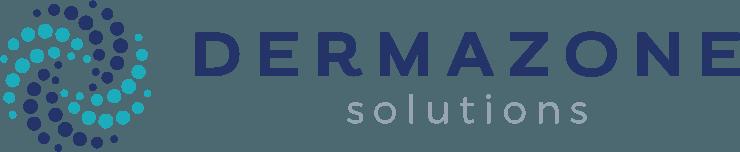Dermazone Solutions